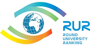 Мировой рейтинг университетов RUR - 2020 - РИА Новости, 15.09.2020