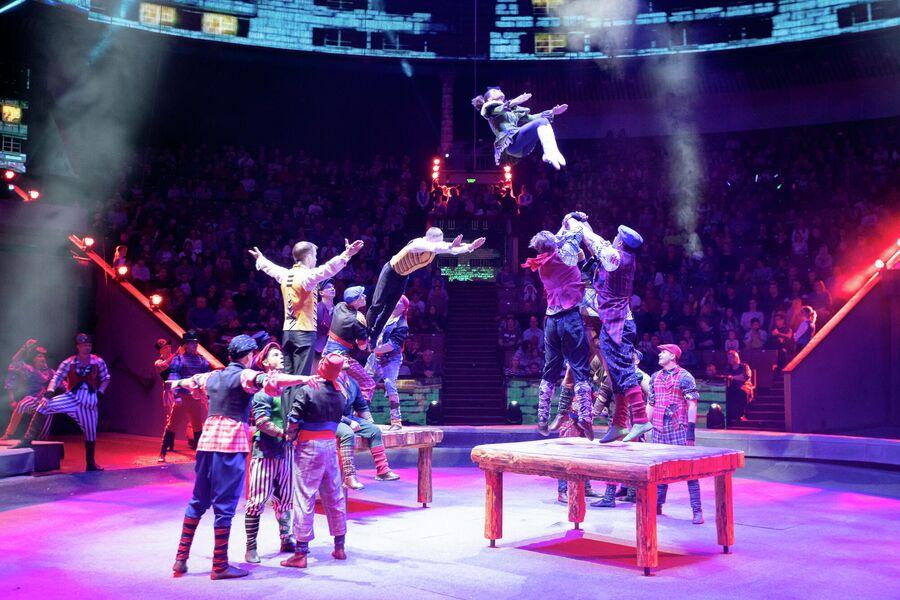 копируйте стиль актеры цирка на вернадского фото гладить попу всей