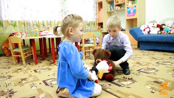 Евгения З., сентябрь 2014, Ивановская область