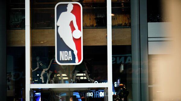 Команды НБА должны указывать статус игроков за день до матча на портале