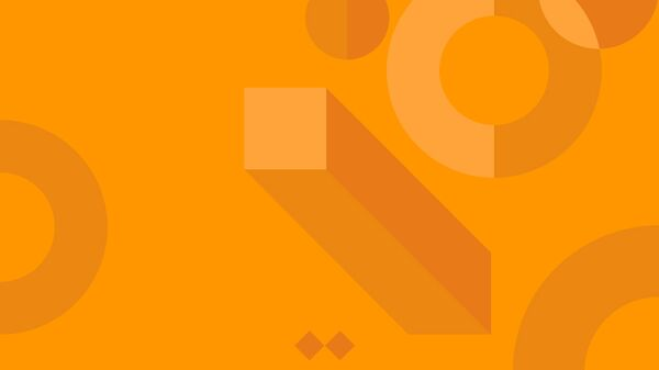Бренды и COVID-19: угроза разделяет логотипы