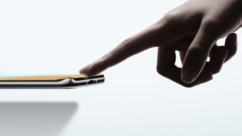 Продукция Huawei