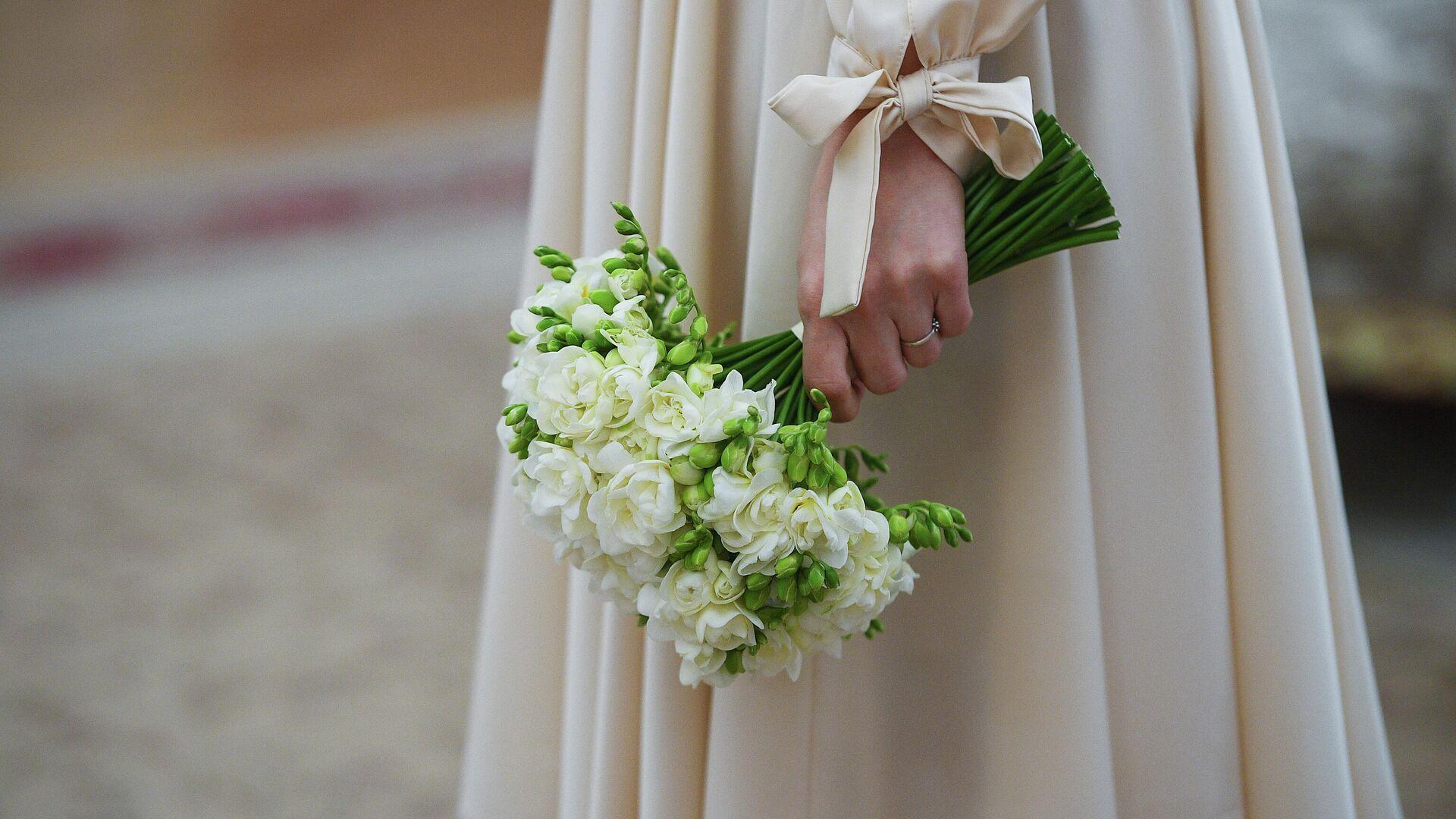 В Волгограде тамада умерла во время свадьбы