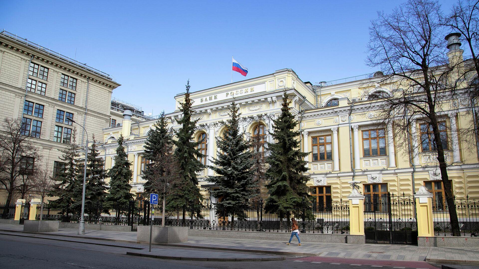 Российские банки нашли брешь в
