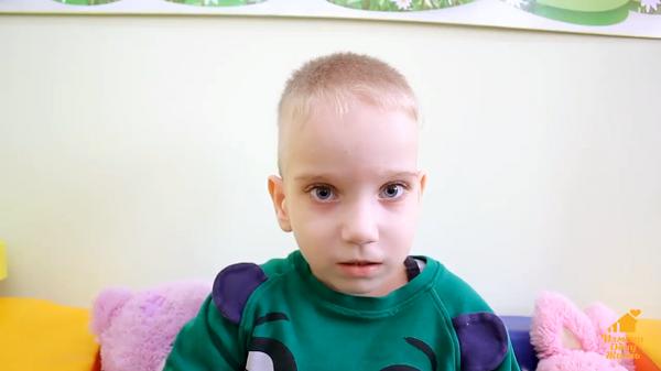 Иван Н., сентябрь 2014, Волгоградская область
