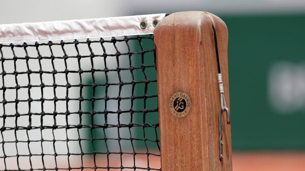 СМИ: Открытый чемпионат Франции по теннису вновь перенесен из-за пандемии