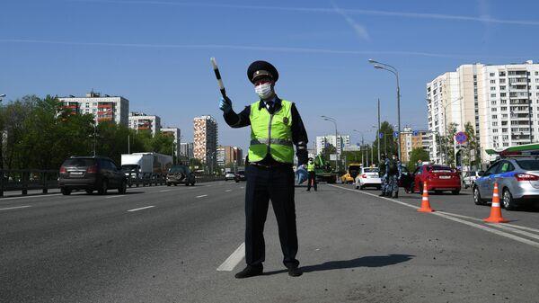 В Ленобласти выступили с предложением о наказании за первое нарушение ПДД