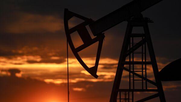 В НКР рассказали, когда спрос на нефть может выйти на докризисный уровень