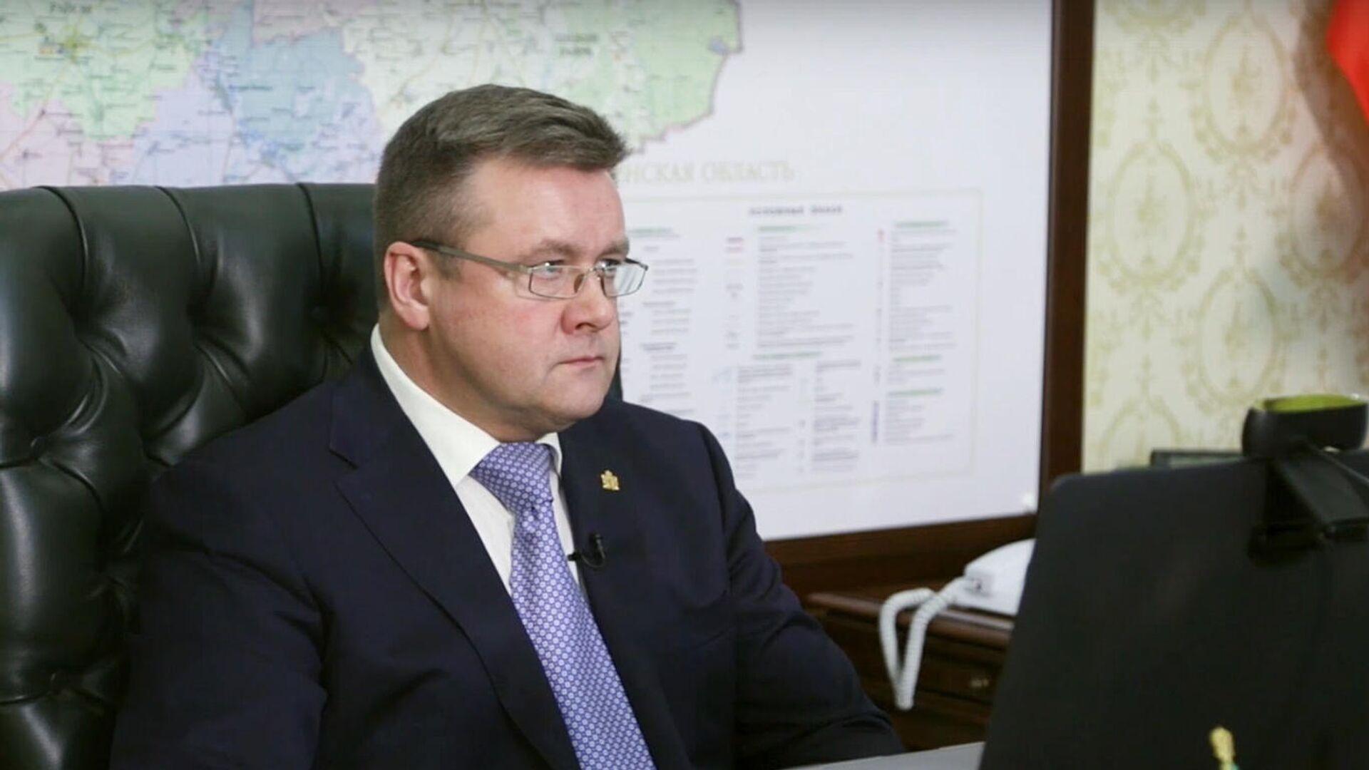 Семьи погибших при пожаре в рязанской больнице получат по миллиону рублей