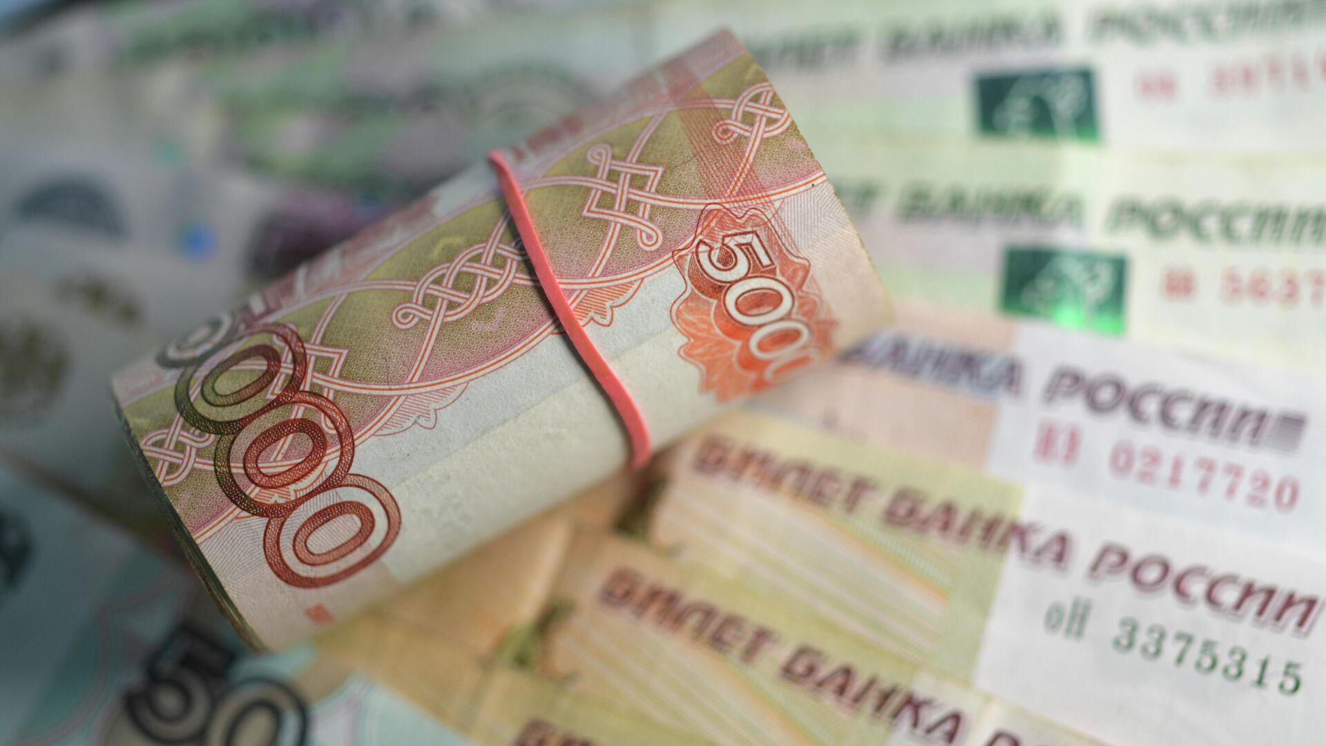 Юрист предупредил о неожиданных рисках потери ваших денег