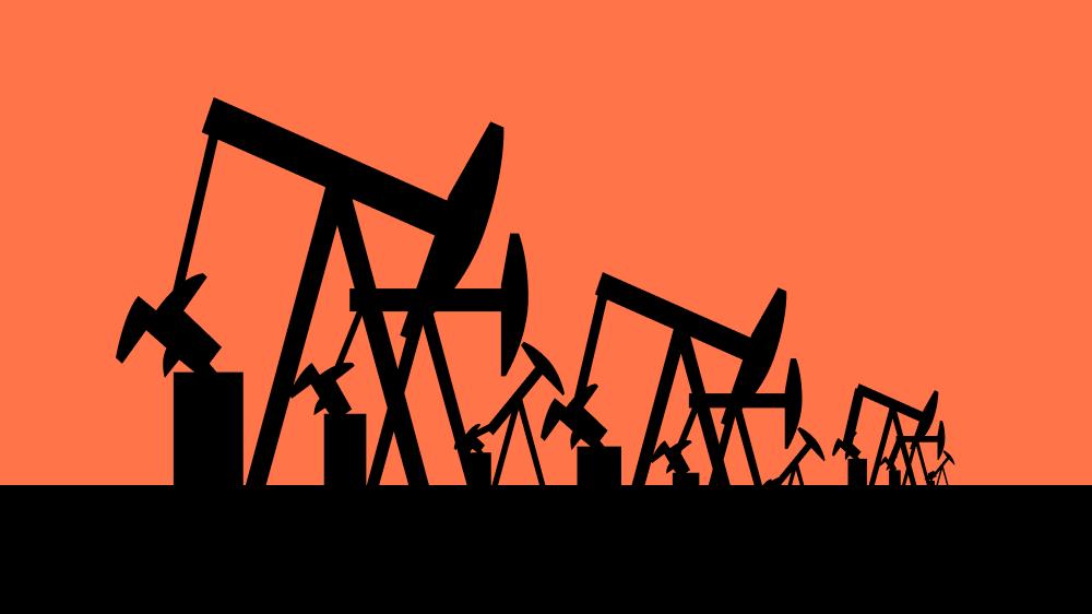 Сделка ОПЕК+: как изменялась добыча и цены на нефть