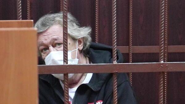 1572726457 335:0:1257:518 600x0 80 0 0 85d6880a8c0ecefb046d413820f9aa57 - Адвокат Ефремова ответил на появление нового потерпевшего в деле о ДТП