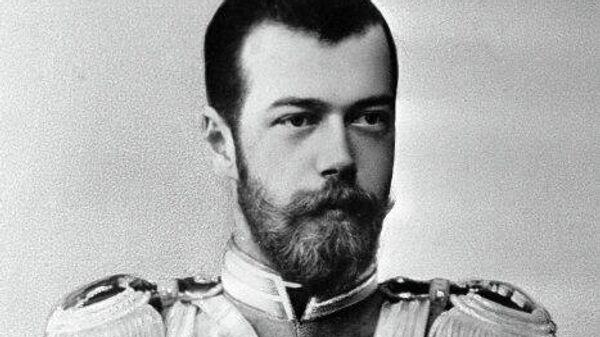 Николай II: семья или долг перед родиной?