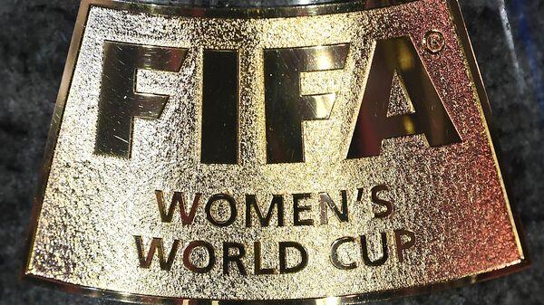 Женский чемпионат мира в 2023 году пройдет в Австралии и Новой Зеландии