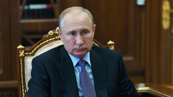 1573954315 0:0:3072:1728 600x0 80 0 0 5ecb1f49c41fab7a9104b37a436235c7 - Путин: кандидатов в новое правительство предлагала и администрация