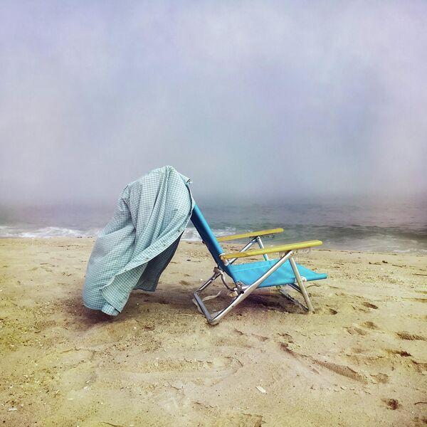 Danielle Moir. Работа победителя конкурса iPhone Photography Awards 2020