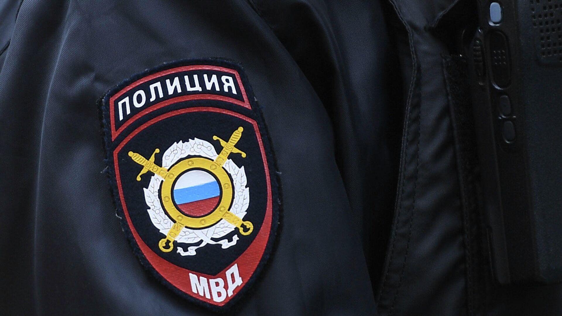 Адвокат прокомментировал слухи о том, что Гудков покинул Россию