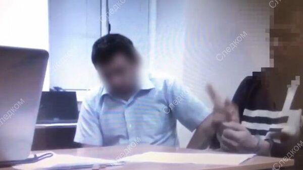 В Башкортостане установлены подозреваемые в убийстве 100-летнего ветерана
