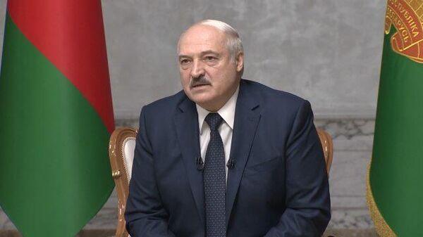 Следующая будет Россия – Лукашенко предположил, что произойдет, если рухнет Белоруссия