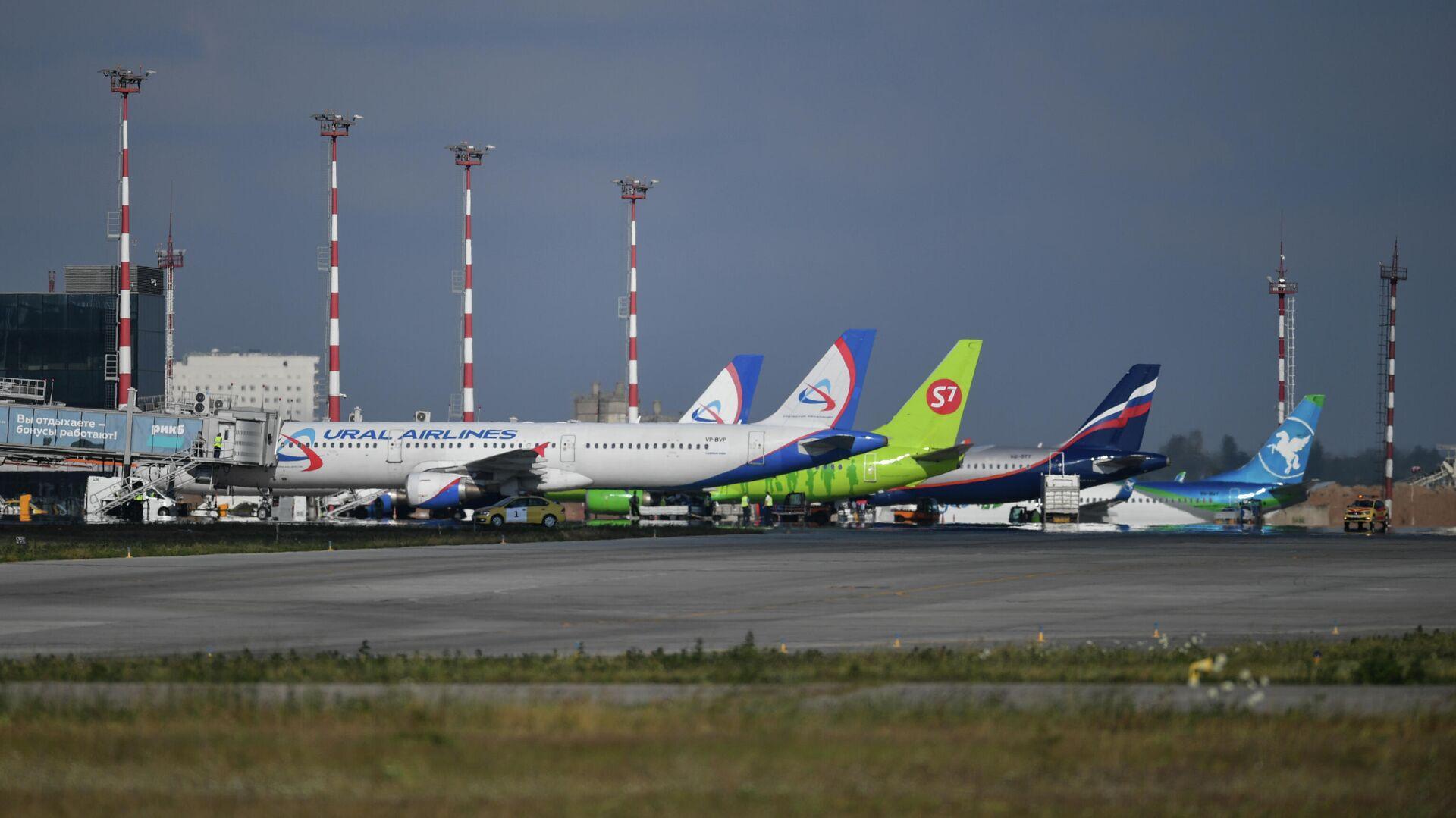 1577005622 0:321:3072:2048 1920x0 80 0 0 efa3d4978e31521d2d2997d981bcee2d - Российские авиакомпании получили допуск на  полеты в 24 страны