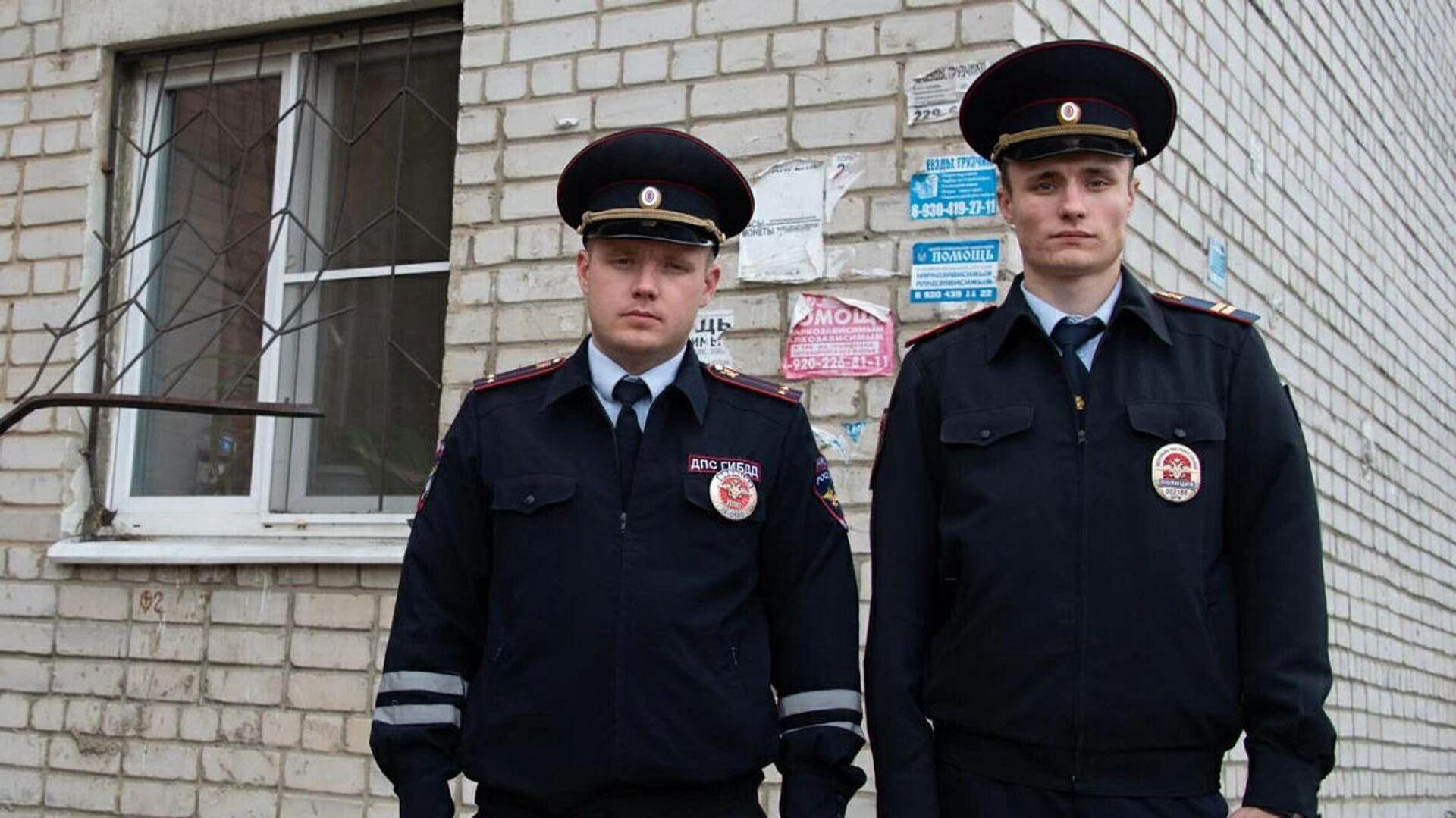 1577835751 0:0:1170:658 1920x0 80 0 0 f47c19a00ba5f4d6ff3234eef32acf3d - Воронежские полицейские спасли из пожара пожилую женщину и двоих детей
