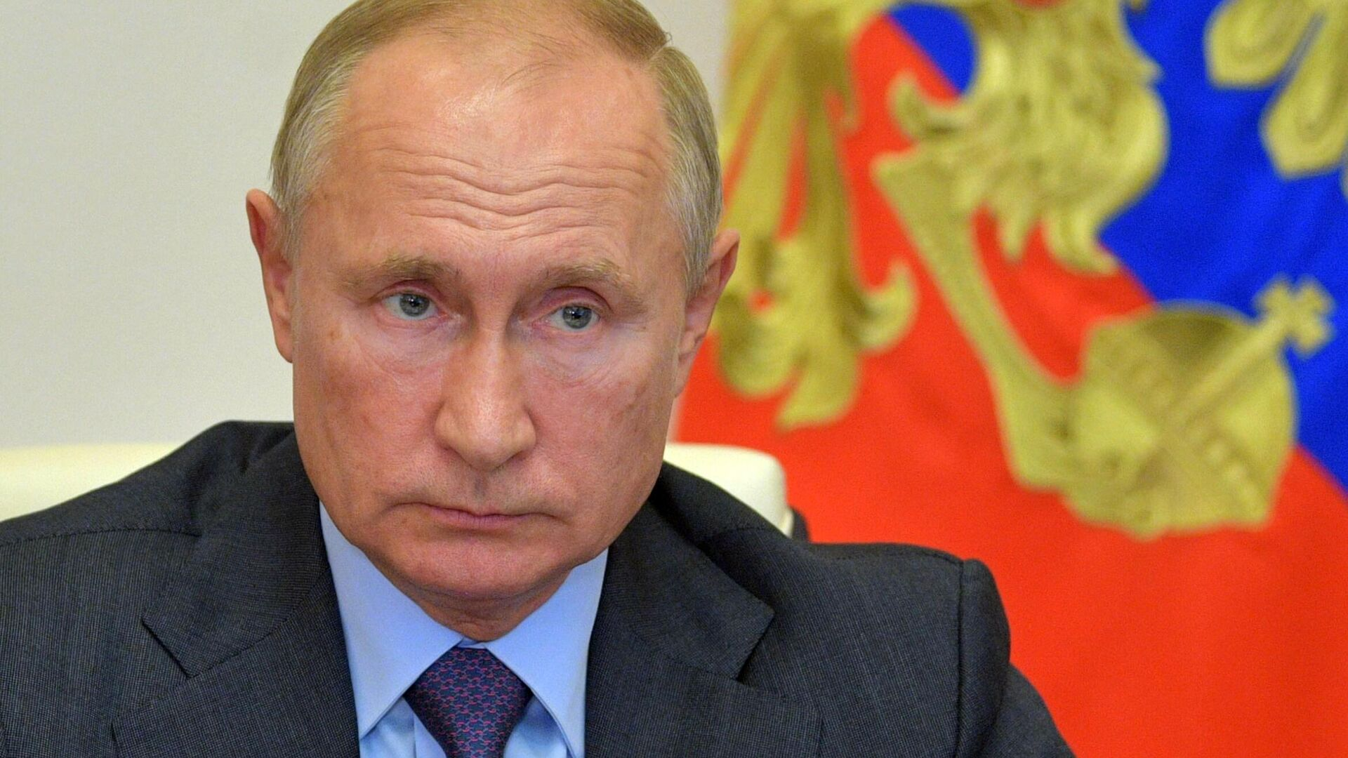 1577981907 0:142:2341:1459 1920x0 80 0 0 7b52a9ed6c7518fe9868705050c8ecfd - Путин подписал закон о бюджете муниципального округа