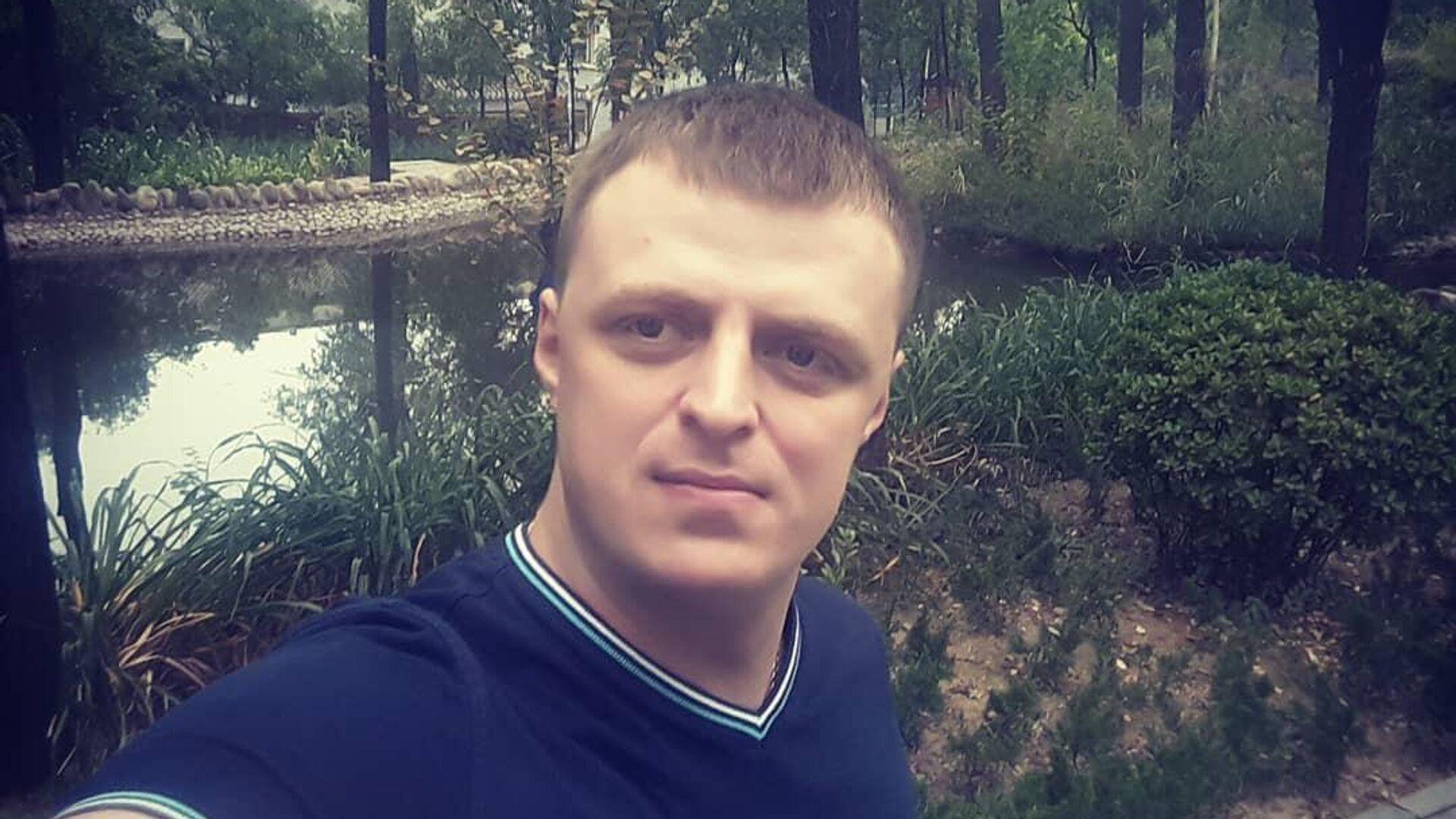 1578207407 0:236:1080:844 1920x0 80 0 0 745c9d5fa4ea6ab02f4758e4fa767fd7 - СМИ сообщили о задержании сына бывшего главы Хабаровского края Фургала