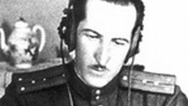Александр Петрович Демьянов