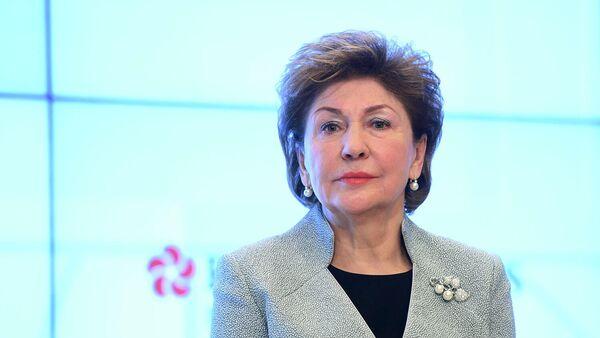 В Совфеде оценили работу российских онкологов