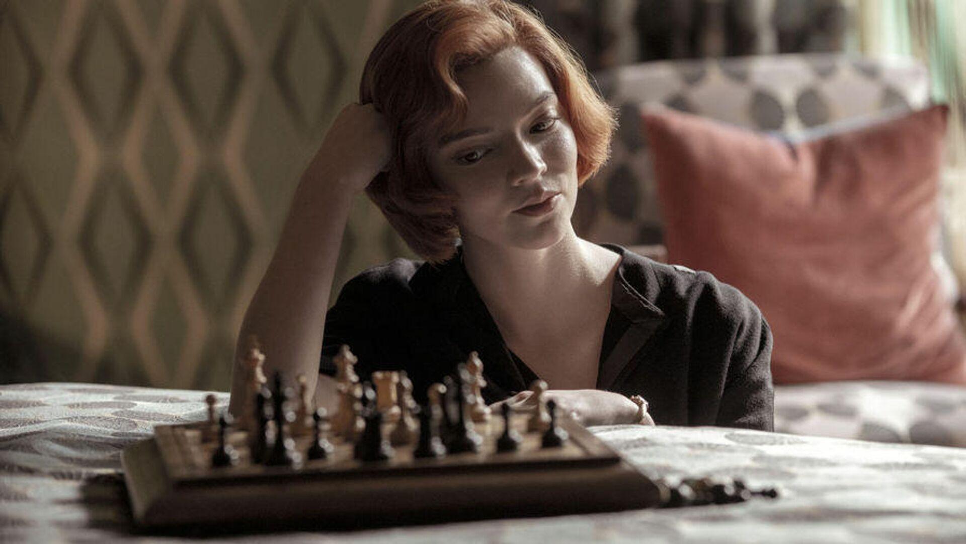 "1584252936 0:0:895:504 1920x0 80 0 0 e1758bd3f90cedd18be746ff88b1d102 - Советская шахматистка подала в суд на создателей ""Хода королевы"""