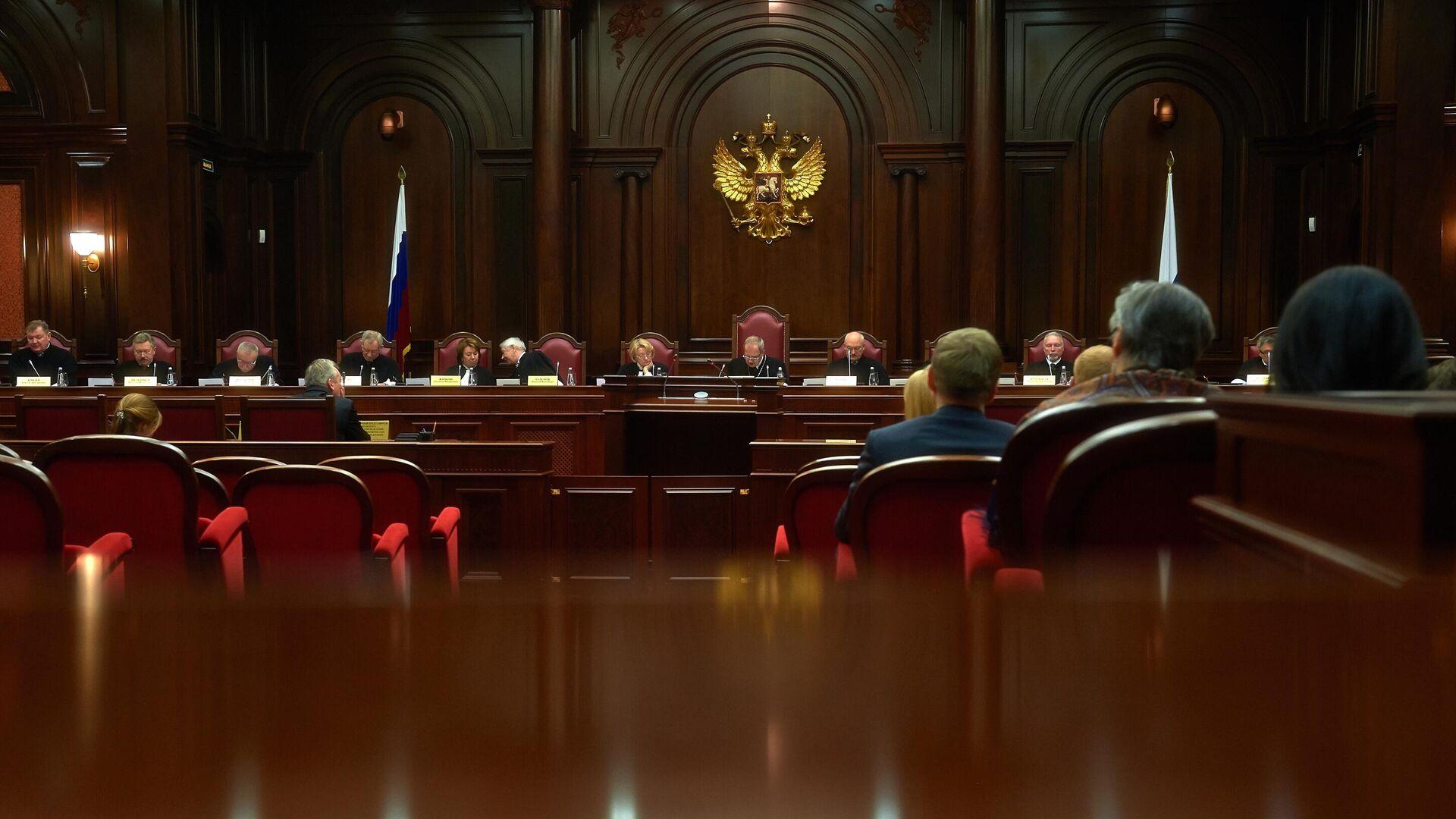 В Дагестане проверят данные о скандале с кризисной квартирой для женщин