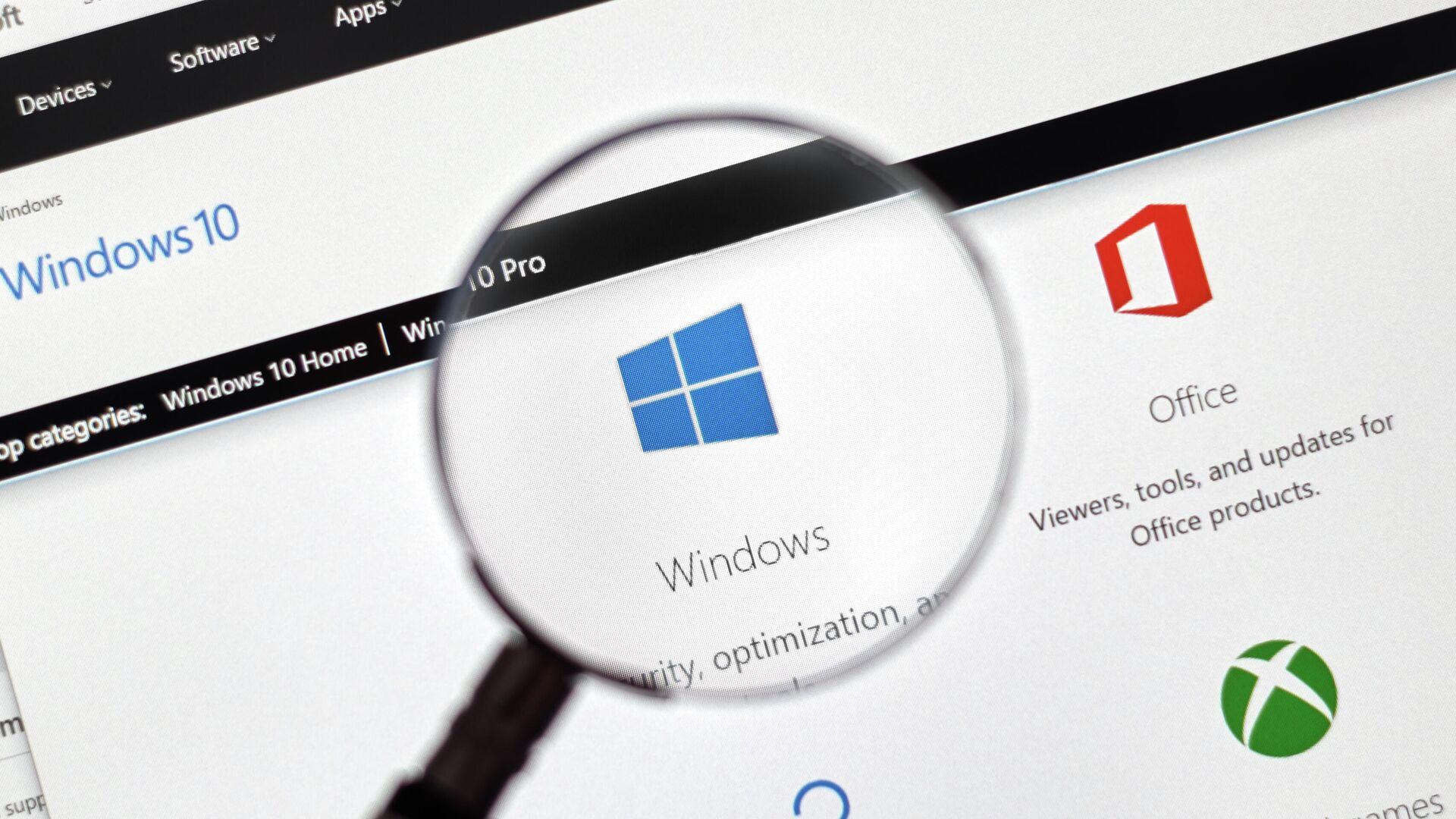 Windows 10 научили работать с наушниками Apple AirPods