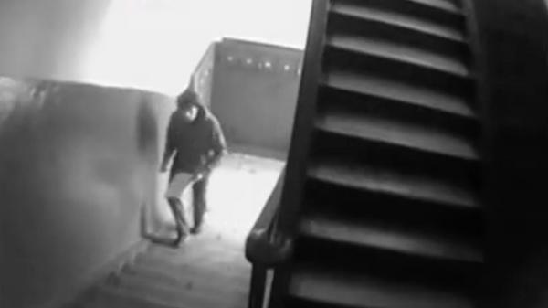 Подозреваемый в убийствах пенсионерок в Татарстане