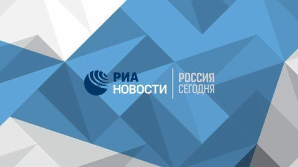 LIVE: Совещание Путина по нефте- и газохимической отрасли