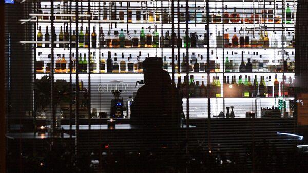 В Госдуме раскрыли планы по развитию антиалкогольной стратегии