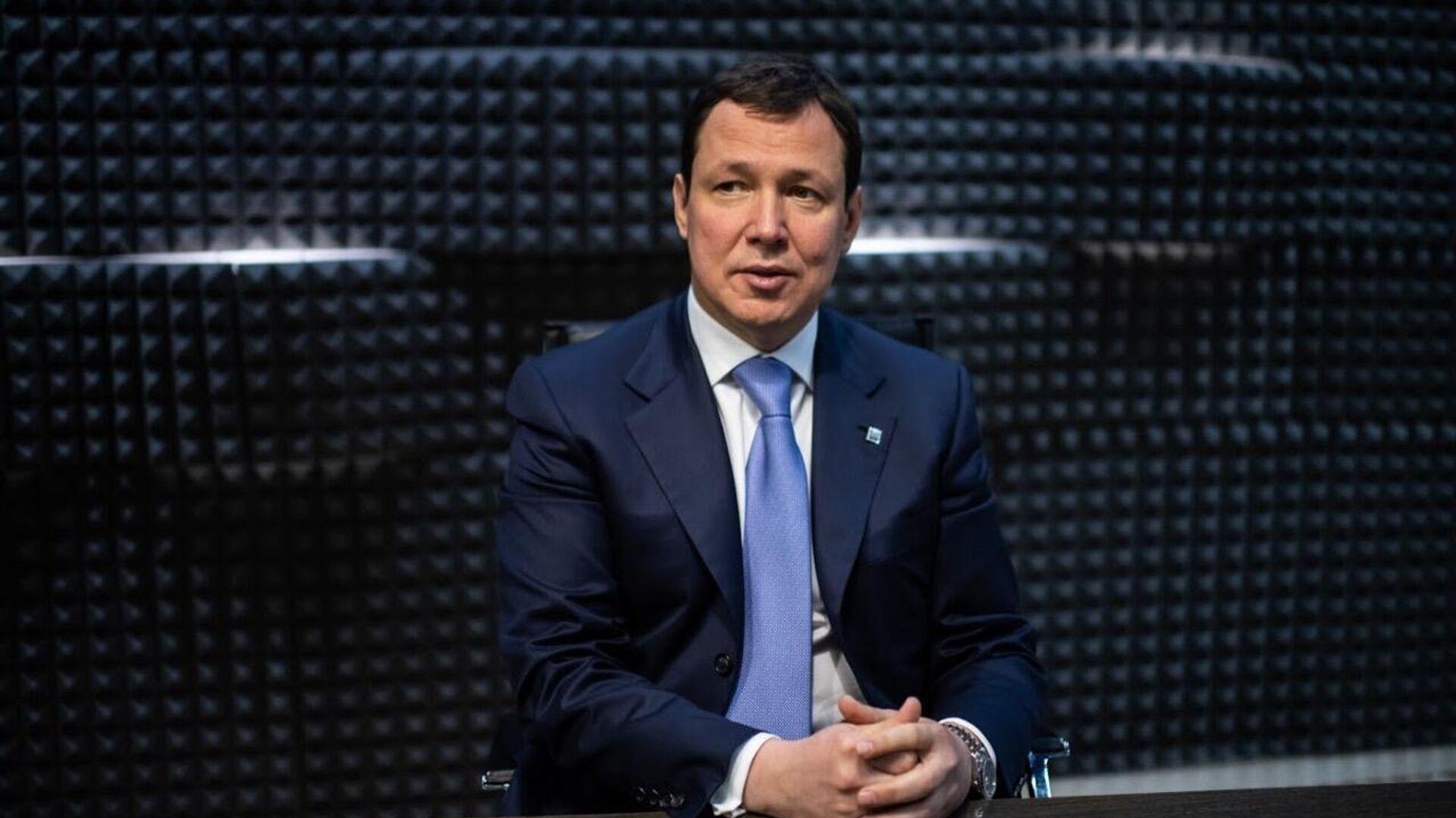 Экс-глава правительства Чечни рассказал о регионе в начале 2000-х годов
