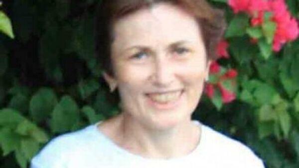 Ирина Земченкова