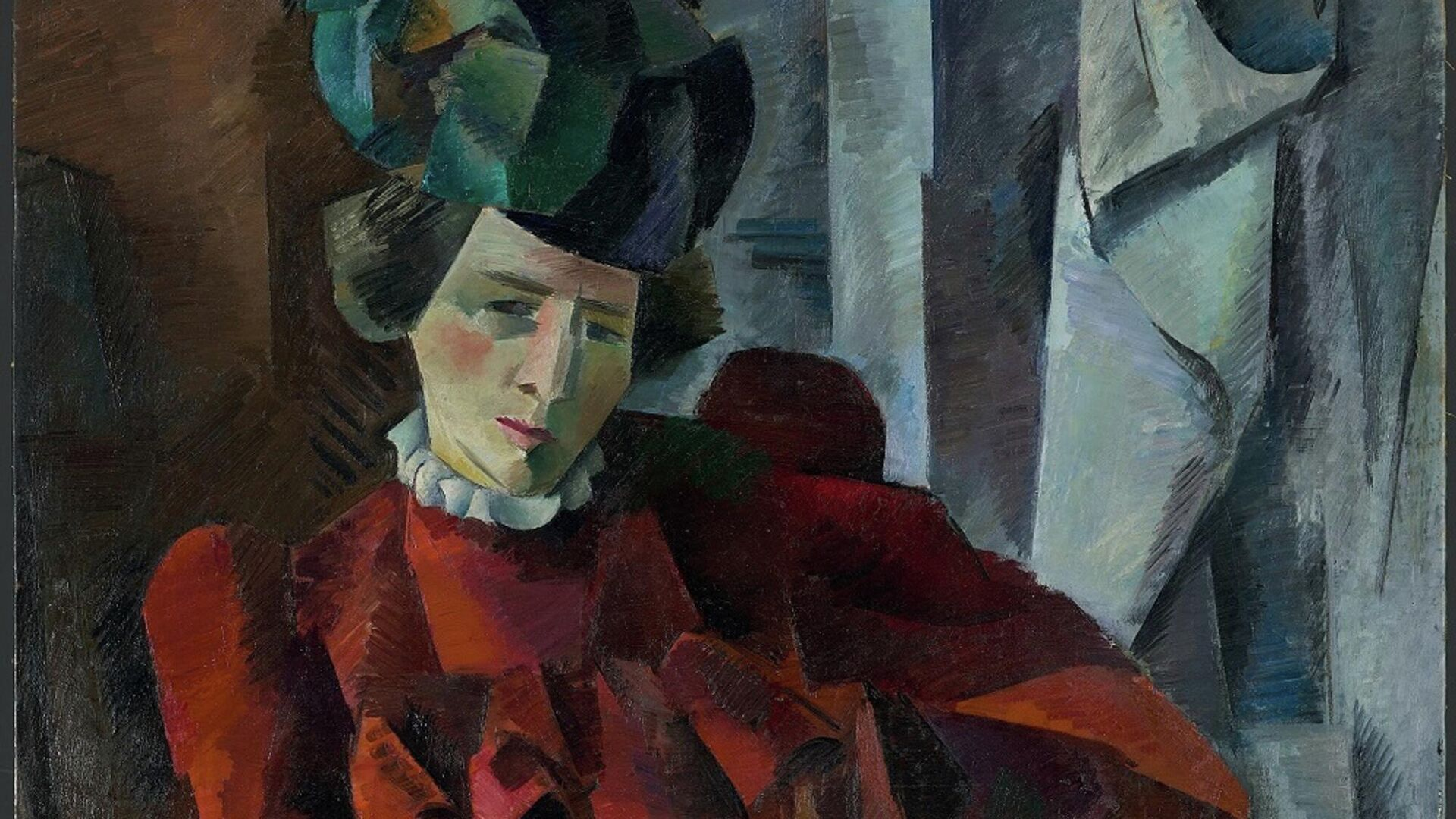 "1590603437 0:252:2000:1377 1920x0 80 0 0 6f452f93928d0b23ffb0cf8cc2df3eb2 - ""Голая Валька"": выставка Роберта Фалька в Третьяковской галерее"