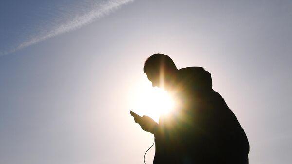 Специалист объяснил, как правильно закрыть приложения в смартфоне