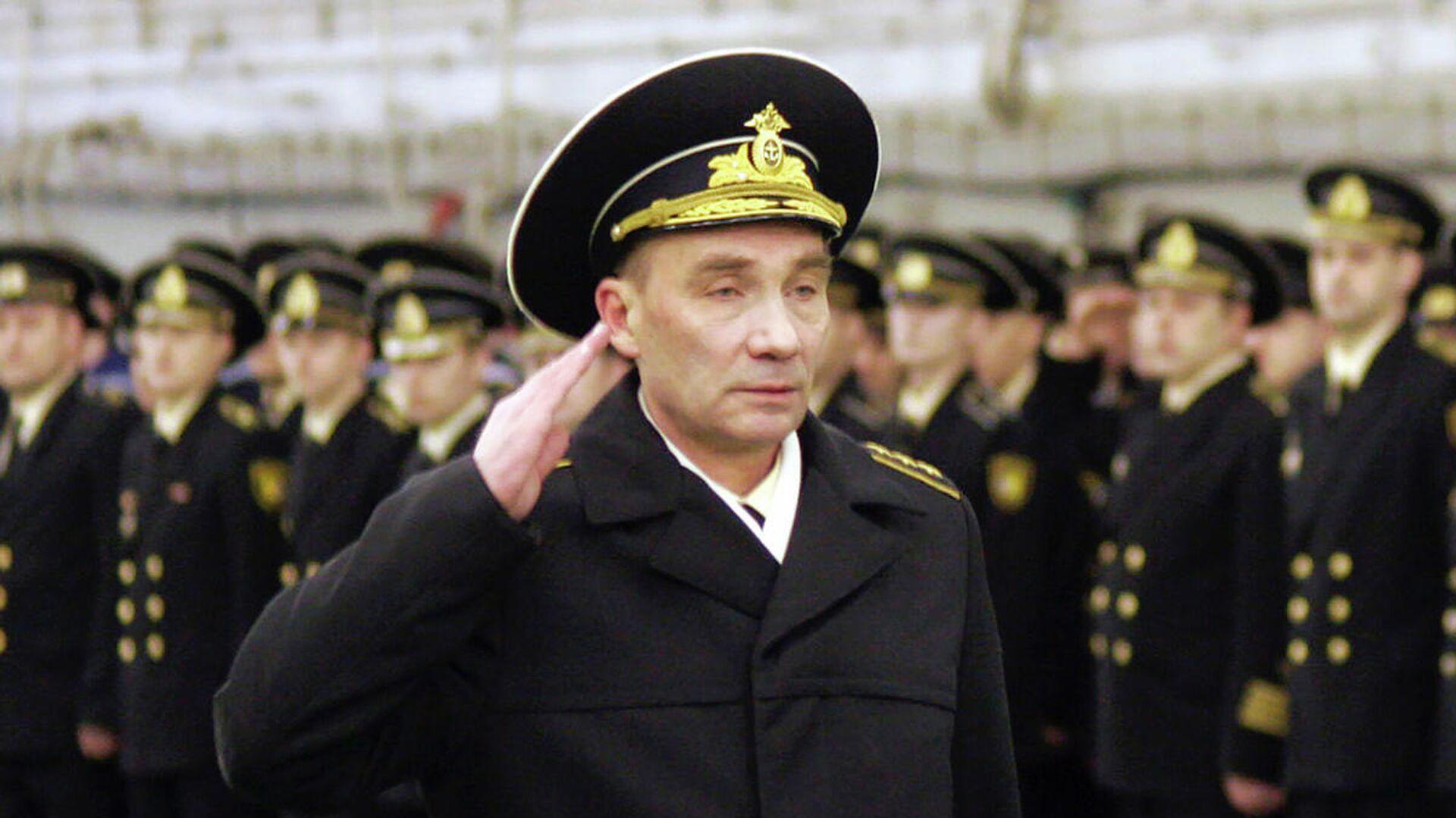 сайт клуб адмиралов москва