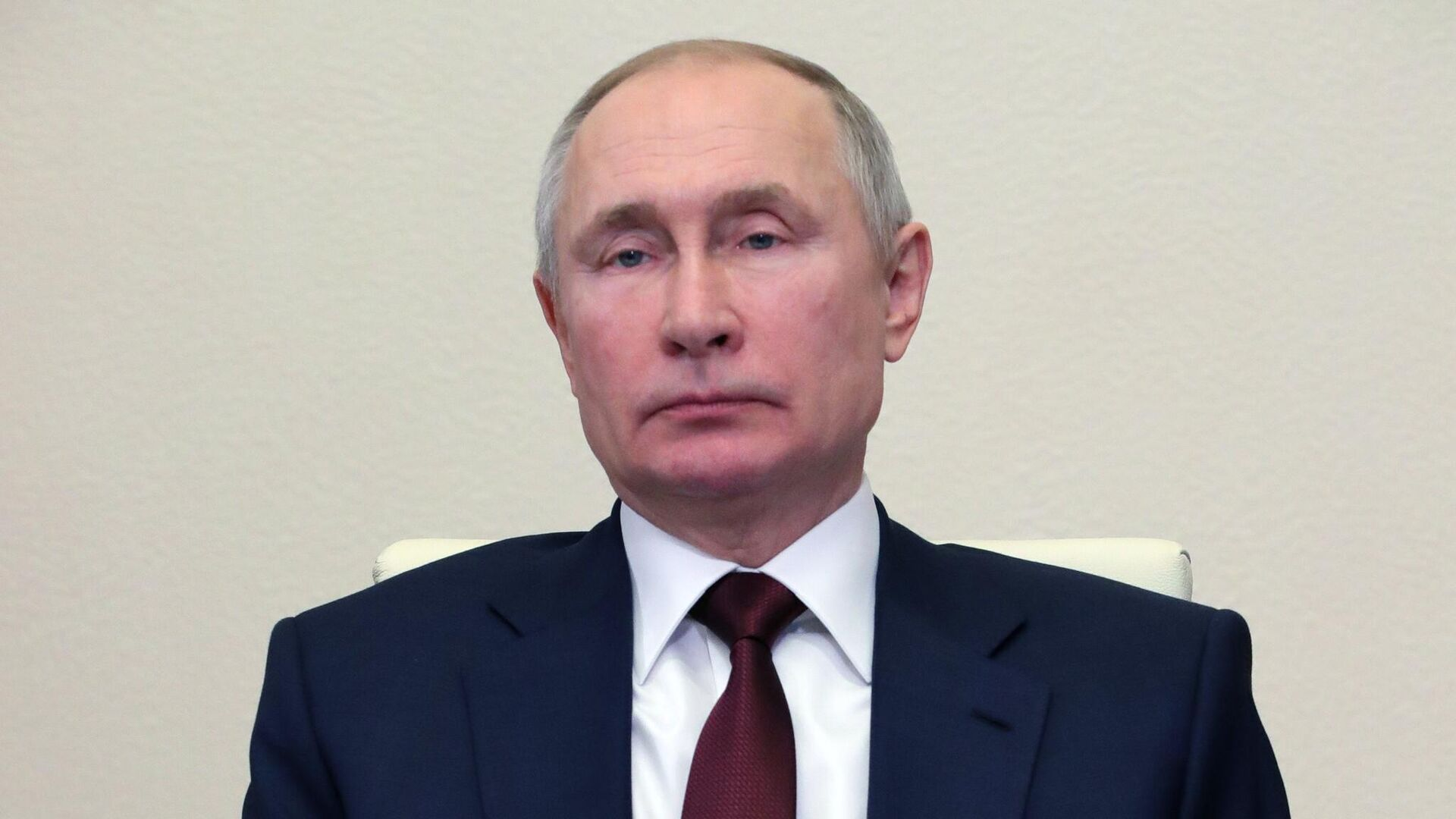 Путин назначил нового посла в Эквадоре