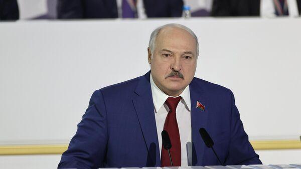 В Москве задержали группу, готовившую покушение на Лукашенко и его детей