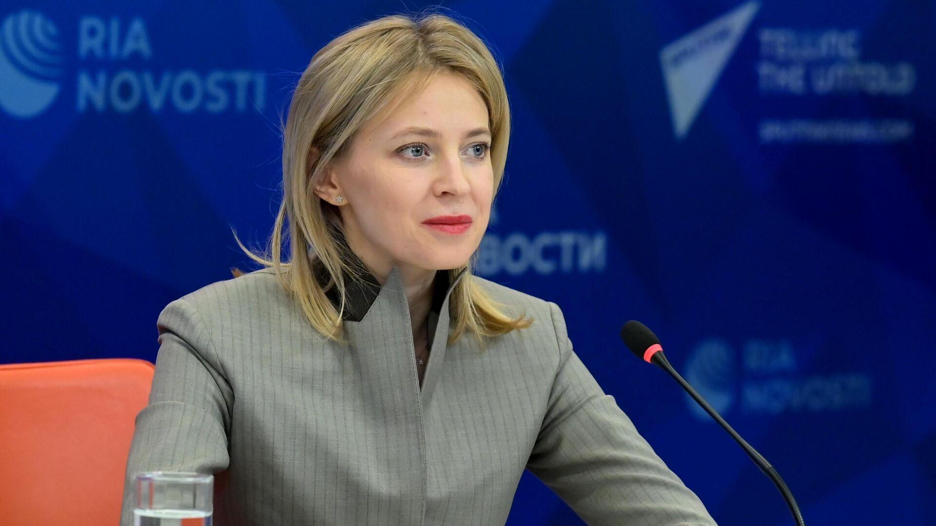 На праймериз ЕР зарегистрировались более четырех тысяч кандидатов