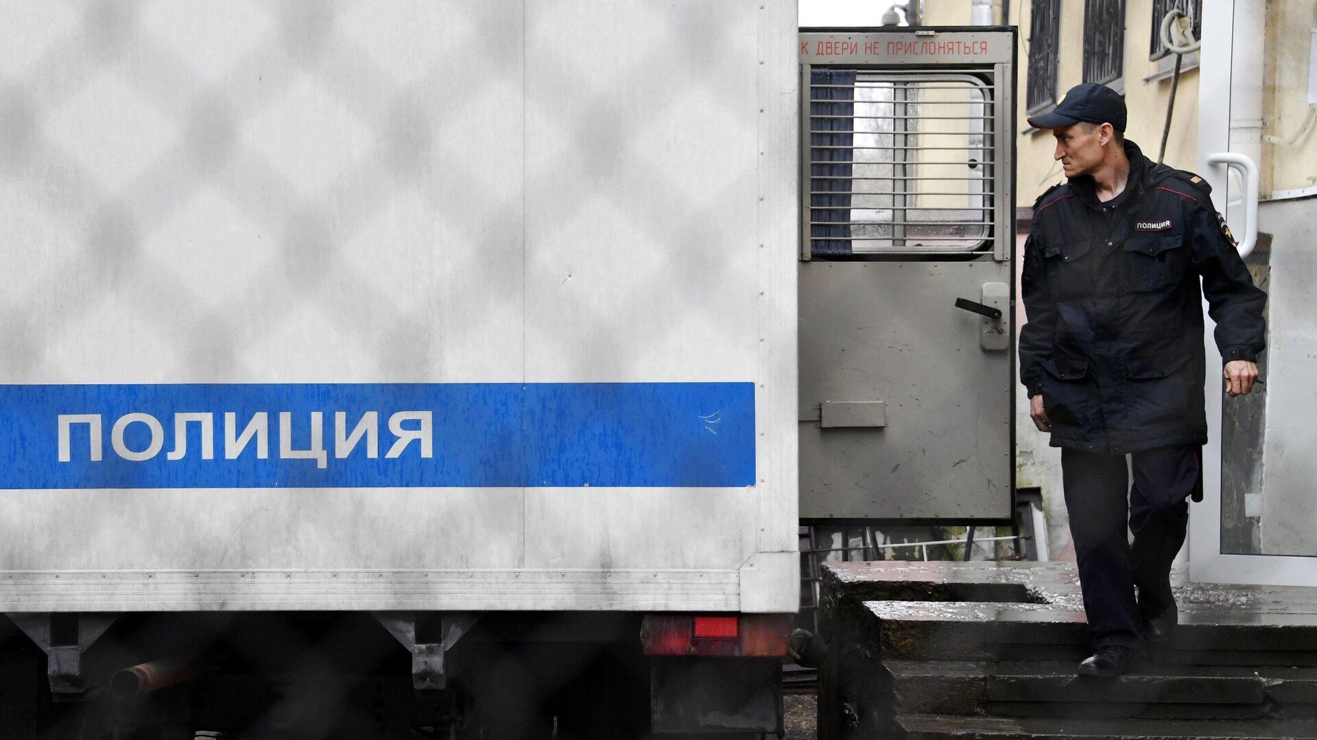 1601608721 0:148:3019:1846 1920x0 80 0 0 5e908752f913e155d3d7ae657256d027 - Группировку скинхедов, нападавшую на бездомных и неформалов, задержали в Красноярске