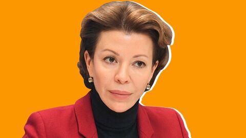 LIVE. Вероника Крашенинникова: как спасти ДОН, СВДП и Донбасс
