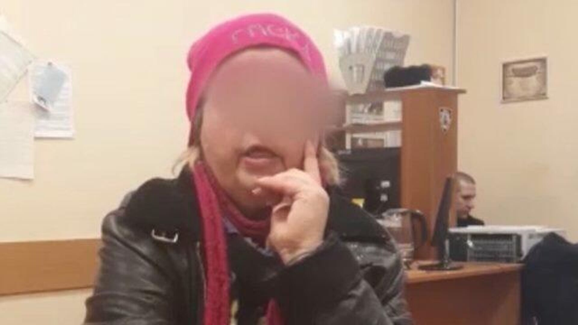 В Якутске завели дело после сообщений о вандалах, потушивших Вечный огонь