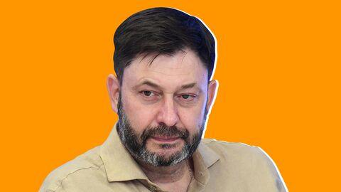 LIVE. Кирилл Вышинский о послании президента, Зеленском и Лукашенко