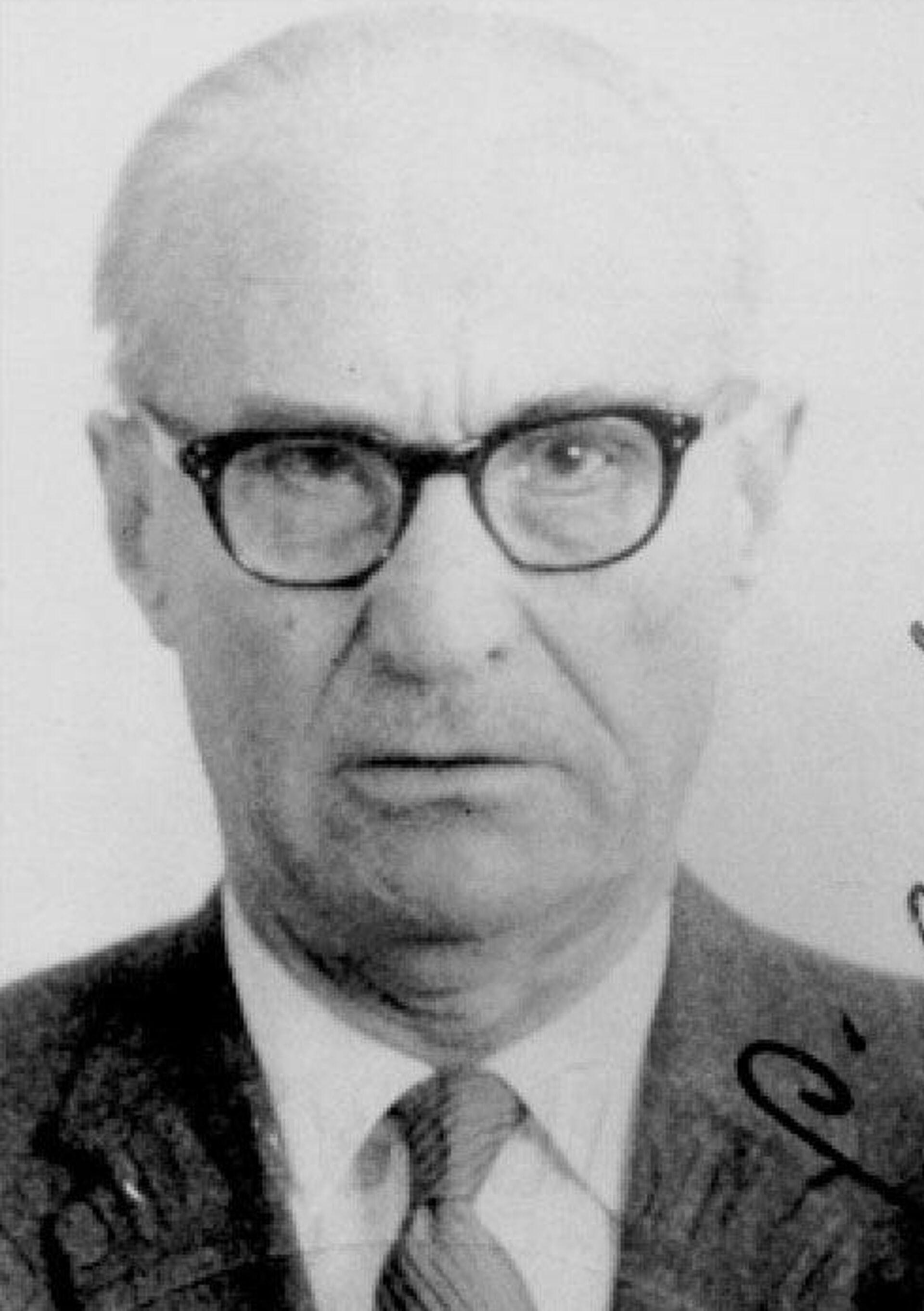 Александрас Лилейкис - РИА Новости, 1920, 29.04.2021