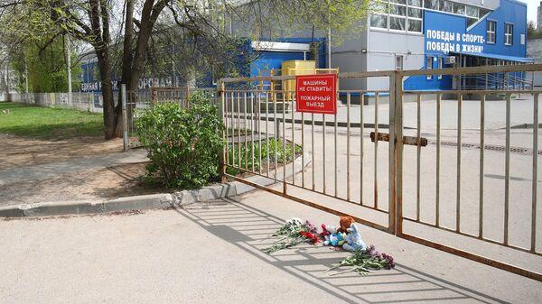 Директору спортшколы назначили домашний арест после ДТП на Ставрополье