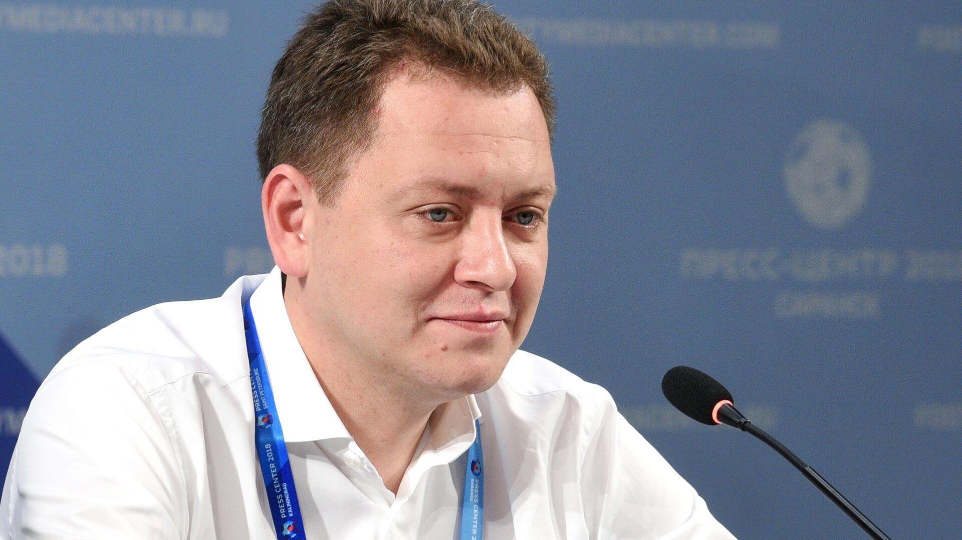 Суд в Саранске оставил под стражей сына экс-главы Мордовии